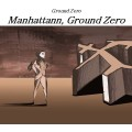 301-manhattan-ground-zeo-copia