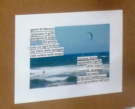 9-5-poesia-per-unamareggiata