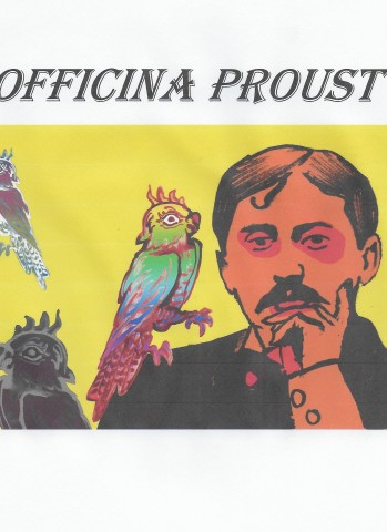 1officina-proust