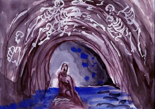 1-grotta