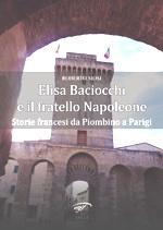 10-copertina-elisabaciocchi1