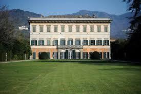 100-villa-reale-marlia-lucca