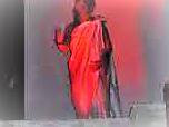 106-il-personaggio-di-fedra-teatro-casa-al-vento