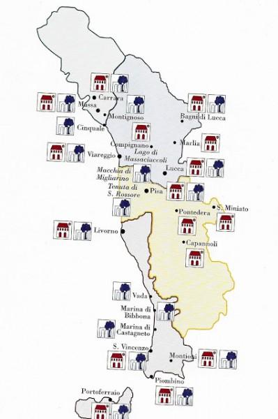 12-palazzi-e-opere-pubbliche-province-di-massa-carrara-lucca-pisa-e-livrono