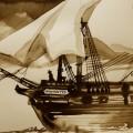 17-la-fregata-undaunted-seppia