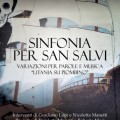 90-copertina-libro-sinfonia-per-san-salvi