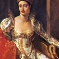 94ritratto-della-principessa-elisa-baciocchi-3