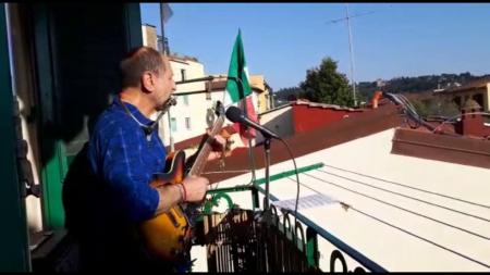 95-dal-balcone