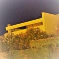 97-il-luogo-della-casa-di-elisa-baciocchi-nella-cittadella-di-piombino1