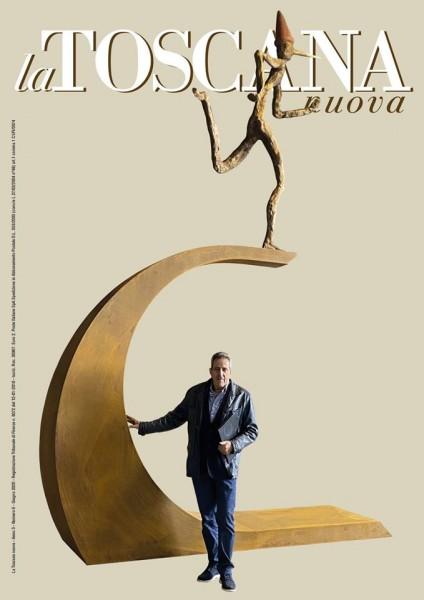 copertina-mese-giugno-toscana-nuova1