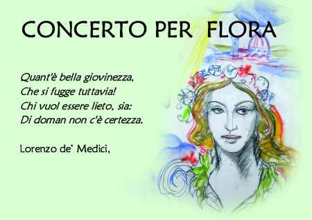 419-il-disegno-di-enrico-guerrini-per-concerto-per-flora