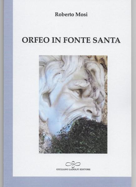 5-la-copertina-di-orfeo-in-fonte-santa