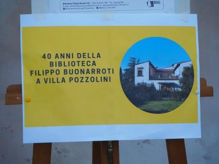 68-manifesto-per-i-40-anni-della-biblioteca-di-novoli