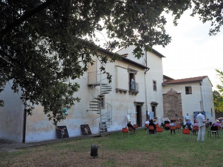 69-villa-pozzolini-il-giardinojpg