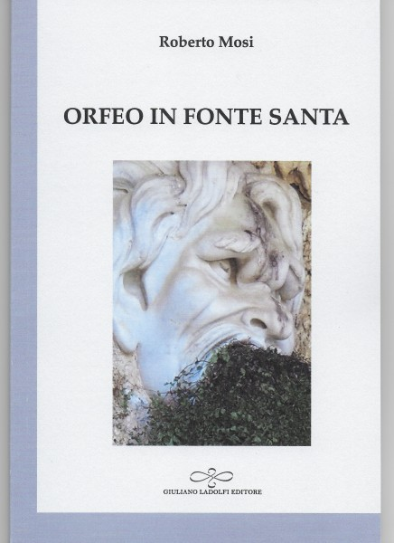 73-la-copertina-di-orfeo-in-fonte-santa