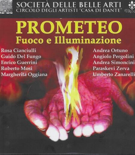 1manifesto-della-mostra