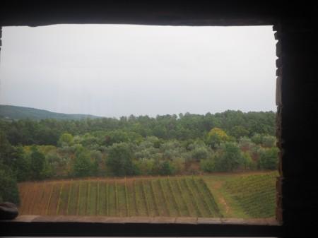 40-finestra-sul-paesaggio