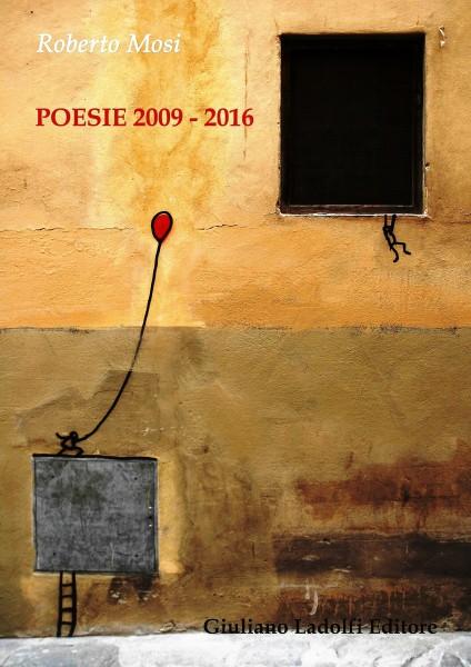 48-copertina-antologia-poesie-20019-2016