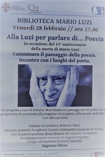 50-manifesto-dellincontro-alla-biblioteca-mario-luzi