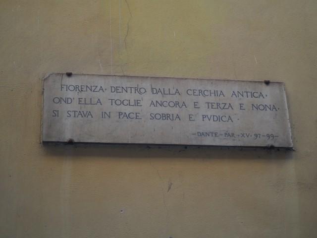 118-lapide-ingresso-della-badia