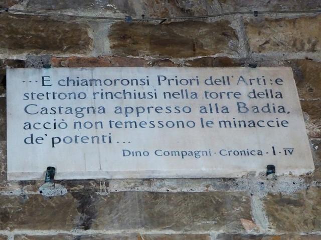 151-torre-della-castagna