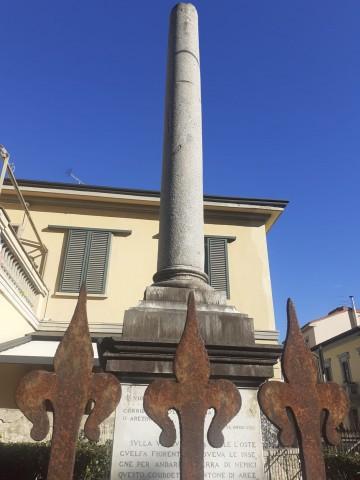 47-colonna-canto-degli-aretini