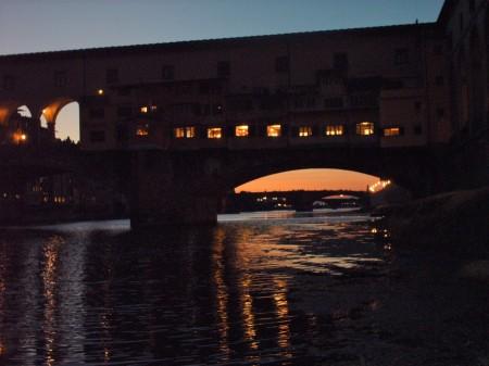 54-ponte-vecchio1