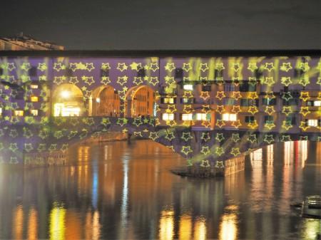 181-ponte-vecchio-proiezione-delle-stelle