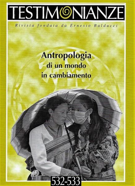 201-testimonianze-n-532-533-antropologia-di-un-momdoin-cambiamento