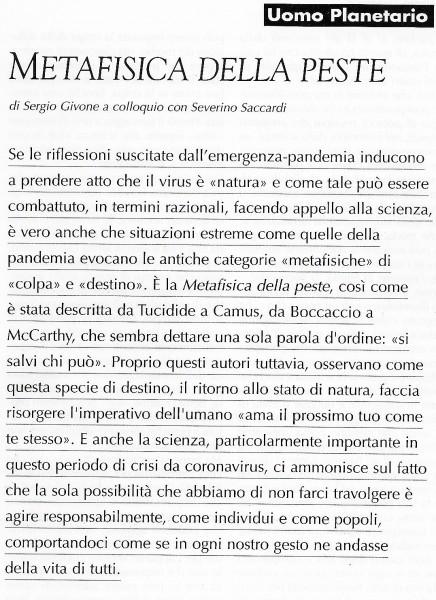 211-il-contributo-di-sergio-givone