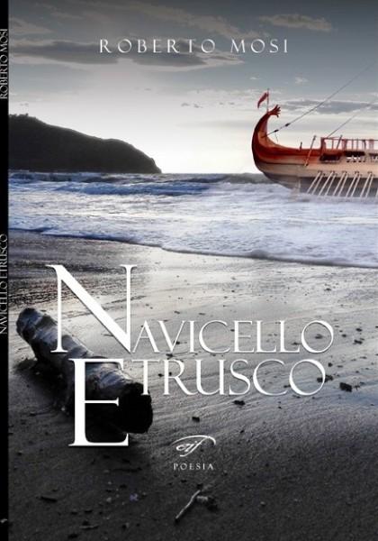24-navicello-etrusco1