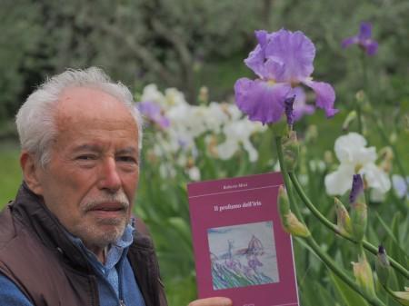 26-l-autore-nel-giardino-delliris-a-firenze