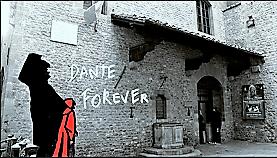 3ipotesi-copertinadante-forever1