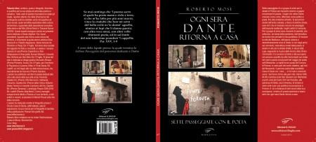 02-copertina-completa-libro-ogni-sera-dante-ritorna4