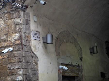 17-la-volta-di-san-piero-dove-sorgeva-la-porta