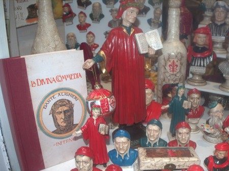 26-statue-e-busti-di-dante