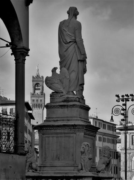 statua-antica-3