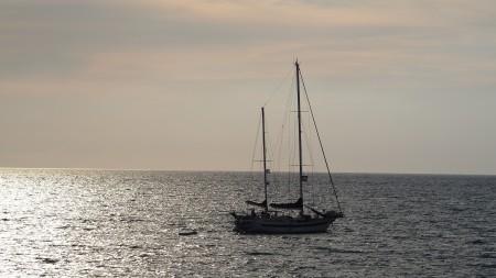 201-navicello-nel-golfo-di-baratti