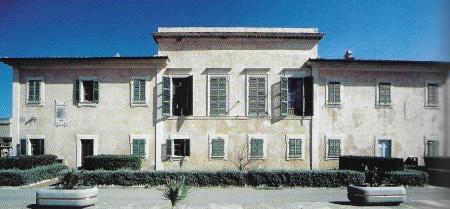 212-palazzina-dei-mulini-foto-di-carlo-fei