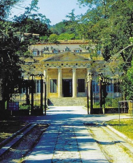 213-villa-san-martino-la-residenza-di-campagna-foto-di-carlo-fei