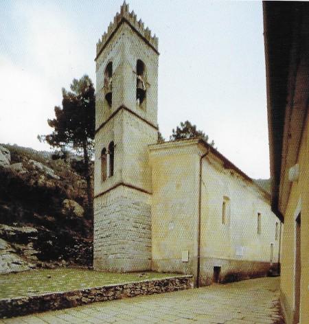 214-il-santuario-della-madonna-del-monte-vicino-il-campo-del-castagno-la-reggia-sotto-le-stelle