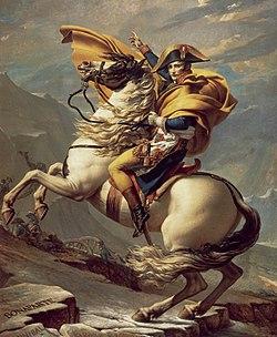 222-david-napoleone-valica-il-gran-san-bernardo