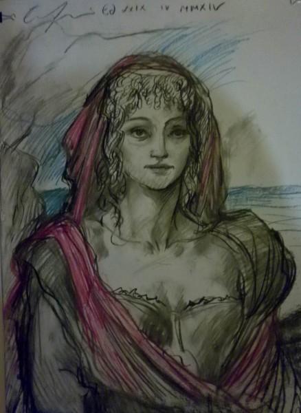 222-ritratto-di-maria-walenska