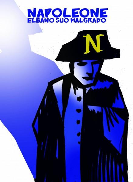 27no-napoleone-copy-2