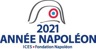 407-lanno-di-napoleone-2021