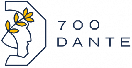 408-700-anni-scomparsa-di-dante-logo