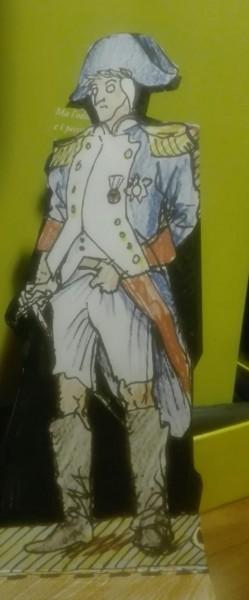 66-dante-nei-vestiti-corti-di-napoleone-deve-reggersi-i-pantaloni