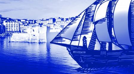 88-la-nave-inglese-undaunted-arriva-nel-golfo-di-portoferraio-il-3-maggio-con-napoleone-prigioniero