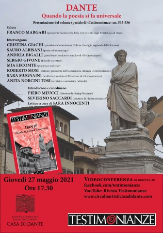 01-27-maggio-presentazione-numero-su-dante-della-rivista-testimonianze
