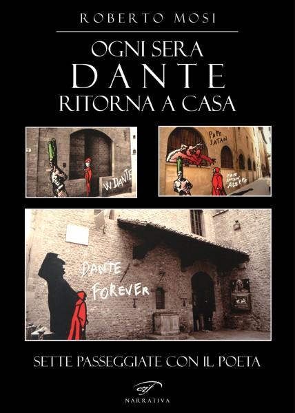 01-copertina-del-libro-ogni-sera-dante-ritorna-a-casa